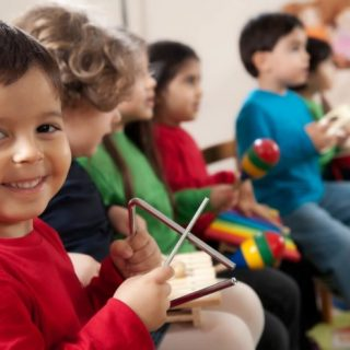 Choosing-a-Preschool-or-Childcare-Center
